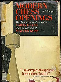 Yet another guide to create opening chess book [PolyGlot] Modern_chess_openings-2